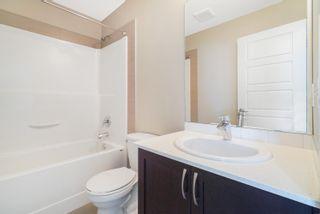 Photo 26: 96 17832 78 Street in Edmonton: Zone 28 Townhouse for sale : MLS®# E4264678