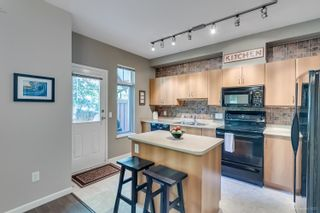 """Photo 9: 38 50 PANORAMA Place in Port Moody: Heritage Woods PM Townhouse for sale in """"ADVENTURE RIDGE"""" : MLS®# R2598542"""