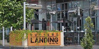 Photo 27: 930 10 Capreol Court in Toronto: Waterfront Communities C1 Condo for lease (Toronto C01)  : MLS®# C5161648