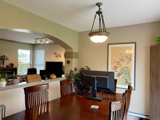 Photo 15: B 360 Carolyn Rd in : CR Campbell River Central Half Duplex for sale (Campbell River)  : MLS®# 886084