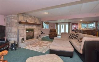 Photo 15: 873174 5th Line in Mono: Rural Mono House (Bungalow) for sale : MLS®# X3715316