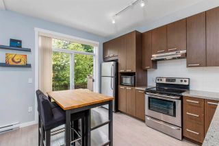 """Photo 8: 32 14838 61 Avenue in Surrey: Sullivan Station Townhouse for sale in """"SEQUOIA"""" : MLS®# R2586510"""