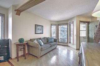 Photo 7: 116 Hidden Circle NW in Calgary: Hidden Valley Detached for sale : MLS®# A1073469