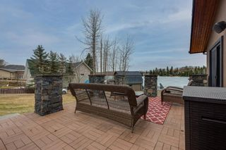 Photo 32: 121 25173 Township Road 364: Rural Red Deer County Detached for sale : MLS®# A1086093