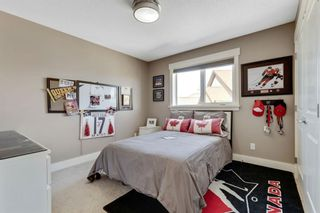 Photo 29: 7 Discovery Ridge Point SW in Calgary: Discovery Ridge Detached for sale : MLS®# A1093563