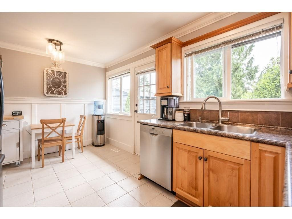 Photo 8: Photos: 32093 SANDPIPER Drive in Mission: Mission BC House for sale : MLS®# R2588043