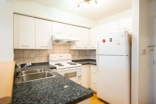 """Photo 11: 309 1503 W 65TH Avenue in Vancouver: S.W. Marine Condo for sale in """"The SOHO"""" (Vancouver West)  : MLS®# R2625872"""