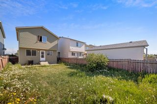 Photo 22: 120 Martinbrook Road NE in Calgary: Martindale Detached for sale : MLS®# A1113163