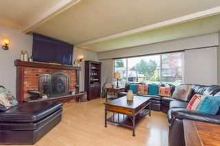 Photo 21: 22763 REID Avenue in Maple Ridge: East Central House for sale : MLS®# R2073034
