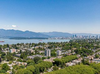 Photo 25: 2588 WALLACE Crescent in Vancouver: Point Grey House for sale (Vancouver West)  : MLS®# R2599733
