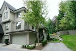 Property Photo: 49 15152 62A AVE in Surrey