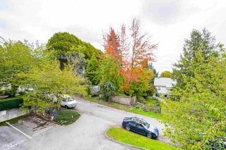 Photo 36: 205 1040 FOURTH AVENUE in New Westminster: Uptown NW Condo for sale : MLS®# R2510329