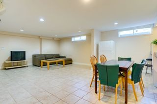 Photo 34: 2121 ACADIA Road in Vancouver: University VW House for sale (Vancouver West)  : MLS®# R2557192