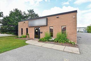 Photo 2: 15 Stewart Court: Orangeville Property for sale : MLS®# W5312634