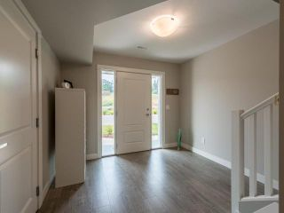 Photo 2: 155 8800 DALLAS DRIVE in Kamloops: Campbell Creek/Deloro House for sale : MLS®# 163199