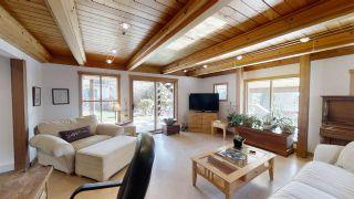 """Photo 12: 40269 AYR Drive in Squamish: Garibaldi Highlands House for sale in """"GARIBALDI HIGHLANDS"""" : MLS®# R2444243"""