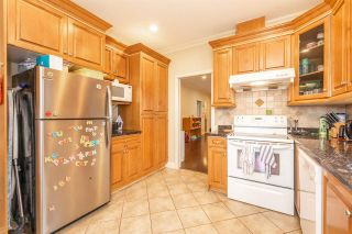 Photo 9: 5378 ELSOM Avenue in Burnaby: Forest Glen BS 1/2 Duplex for sale (Burnaby South)  : MLS®# R2539917