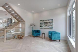 Photo 6: 7423 119 Street in Edmonton: Zone 15 House for sale : MLS®# E4229574