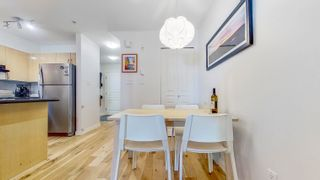 """Photo 13: 3268 HEATHER Street in Vancouver: Cambie Townhouse for sale in """"Heatherstone"""" (Vancouver West)  : MLS®# R2625266"""