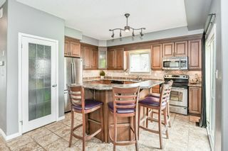 Photo 19: 36 McQueen Drive in Brant: House for sale : MLS®# H4063243