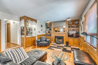 Photo 16: 50 Scanlon Hill NW in Calgary: Scenic Acres Detached for sale : MLS®# A1112820