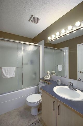 Photo 28: 168 Tuscany Springs Way NW in Calgary: Tuscany Detached for sale : MLS®# A1095402