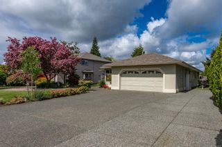 Photo 33: 1976 Fairway Dr in : CR Campbell River Central House for sale (Campbell River)  : MLS®# 875693