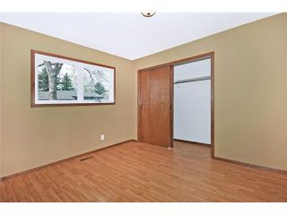 Photo 8: 419 MIDRIDGE Drive SE in CALGARY: Midnapore Residential Detached Single Family for sale (Calgary)  : MLS®# C3523286