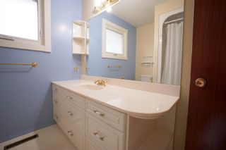 Photo 26: 11 Roe St in Portage la Prairie: House for sale : MLS®# 202120510