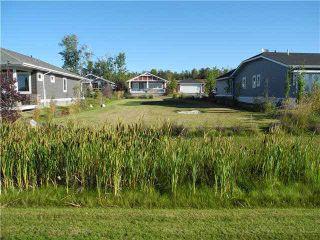 Photo 1: 319 55101 STE ANNE TRAIL: Rural Lac Ste. Anne County Rural Land/Vacant Lot for sale : MLS®# E4237069