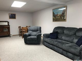 Photo 33: 608 10th Street in Humboldt: Residential for sale : MLS®# SK828667
