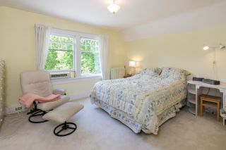 Photo 24: 1650 AVONDALE Avenue in Vancouver: Shaughnessy House for sale (Vancouver West)  : MLS®# R2591630
