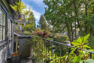 Photo 14: 3113 W 42ND Avenue in Vancouver: Kerrisdale House for sale (Vancouver West)  : MLS®# R2401557