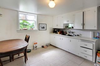 Photo 23: 826 5 Avenue NE in Calgary: Bridgeland/Riverside Detached for sale : MLS®# A1110215