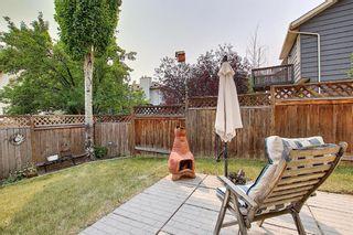Photo 43: 109 Downey Place: Okotoks Detached for sale : MLS®# A1134737