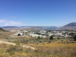 Photo 2: JUST SOLD-KNIGHTS INN KAMLOOPS: Commercial