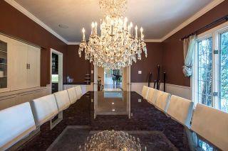 Photo 10: 467 Park Boulevard East in Winnipeg: Tuxedo Residential for sale (1E)  : MLS®# 202017789