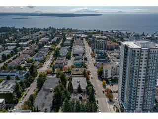Photo 36: 206 1526 GEORGE STREET: White Rock Condo for sale (South Surrey White Rock)  : MLS®# R2618182