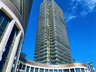 """Main Photo: 1209 5333 GORING Street in Burnaby: Central BN Condo for sale in """"ETOILE"""" (Burnaby North)  : MLS®# R2617680"""