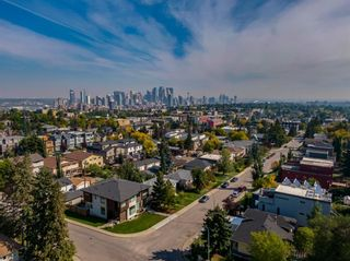 Photo 47: 1935 28 Avenue SW in Calgary: South Calgary Semi Detached for sale : MLS®# A1147471
