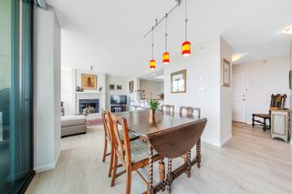 """Photo 8: 2004 1188 QUEBEC Street in Vancouver: Downtown VE Condo for sale in """"City Gate One"""" (Vancouver East)  : MLS®# R2622505"""