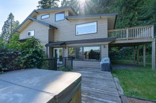 Photo 27: 1010 CHAMBERLAIN Drive in North Vancouver: Lynn Valley House for sale : MLS®# R2554208