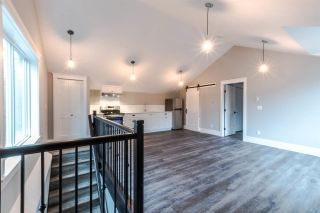Photo 16: 25556 60 Avenue in Langley: Salmon River House for sale : MLS®# R2361847