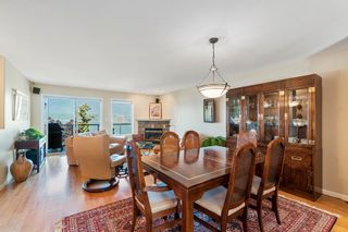 Photo 19: 4453 Northeast 14 Street in Salmon Arm: RAVEN House for sale (Salmon Arm NE)  : MLS®# 10188006