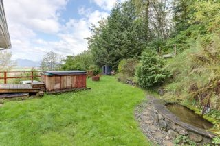 Photo 37: 47868 ELK VIEW Road in Chilliwack: Ryder Lake House for sale (Sardis)  : MLS®# R2602942