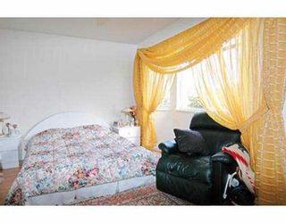 "Photo 7: 30 20630 118TH Avenue in Maple Ridge: Southwest Maple Ridge Townhouse for sale in ""WESTGATE TERRACE"" : MLS®# V548806"