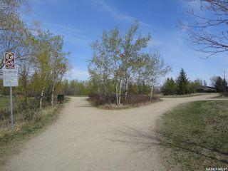 Photo 22: 1 644 Heritage Lane in Saskatoon: Wildwood Residential for sale : MLS®# SK840496