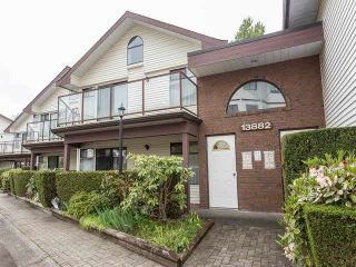 """Photo 15: 202 13882 102 Avenue in Surrey: Whalley Townhouse for sale in """"GLENDALE VILLAGE"""" (North Surrey)  : MLS®# F1438802"""