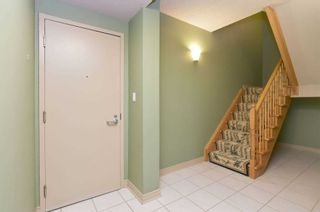 Photo 4: 610 200 Broadway: Orangeville Condo for sale : MLS®# W4648513