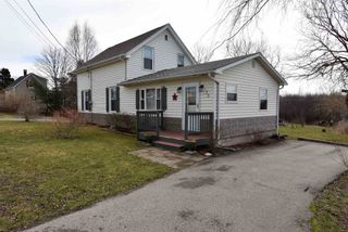 Photo 2: 75 CHURCH Street in Digby: 401-Digby County Residential for sale (Annapolis Valley)  : MLS®# 202107320